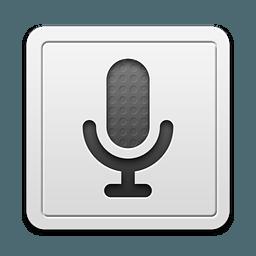 语音搜索Voice Search 2.1.4