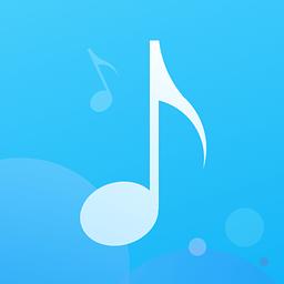 安卓铃声 3.4.1