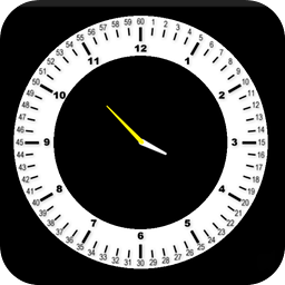 小小计时器