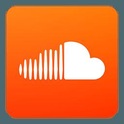 SoundCloud 2017.01.24-release