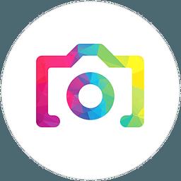 诺亚相机 5.02