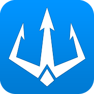 Purify -Save Power Boost Speed 1.6.2.188