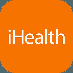 iHealth MyVitals 3.4.0
