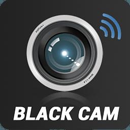 黑色摄影 1.9.0
