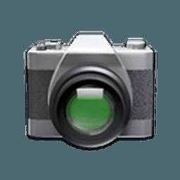 相机 ICS 1.7.0