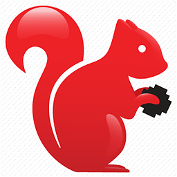 存储卡管理器SanDisk Memory Zone