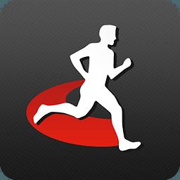 健身助手Sports Tracker 3.8.54