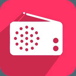 FM电台收音机 3.6.0