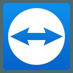TeamViewer远端控制版本 12.0.6394