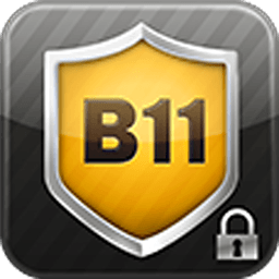 B11 报警系统...