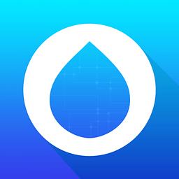 iPinto 1.3.0