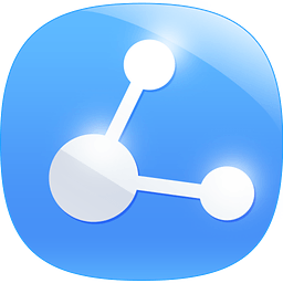 Gleasy格子云办公 3.2.0