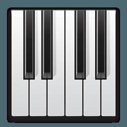 迷你钢琴 - Mini Piano Lite 3.4