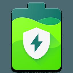 精准电量:AccuBattery Beta 1.1.7c