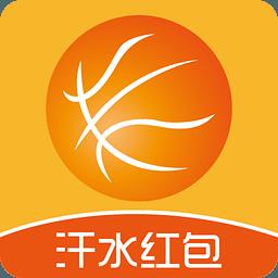 火星篮球 2.3.1