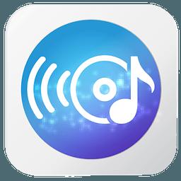 airmusic 1.1.7