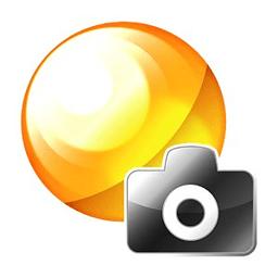 电视遥控器:PlayMemories Mobile 5.7.1