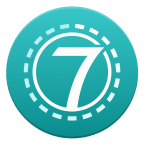 7分钟锻炼 Seven 4.3.7