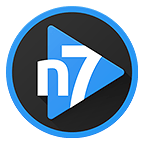 n7player 音乐播...