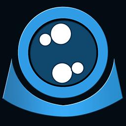 WIFIDVR 1.1.2