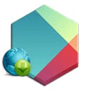 Google Play更新服务 1.0.1