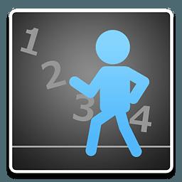 记步器 1.5