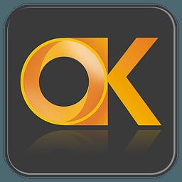 OKmail 1.0