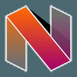 Notee毛玻璃笔记 0.7.4
