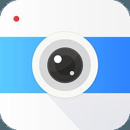 特效相机 1.2.3