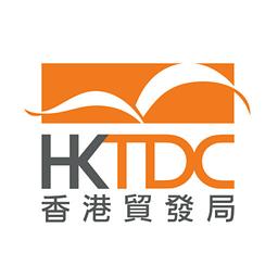 香港贸发局产品...
