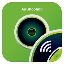 AirShooting 2
