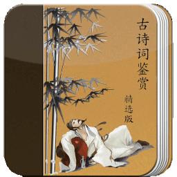 古诗词鉴赏 16.12.13