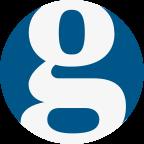 卫报  The Guardian 4.11.882