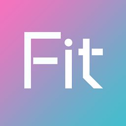 Fitband 3.2.1