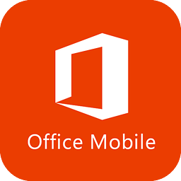 微软Office Mobile