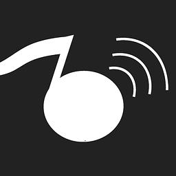 唱作网 3.1.3.1102