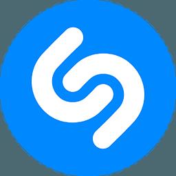 Shazam Encore - 音乐神搜 6.3.0-160318