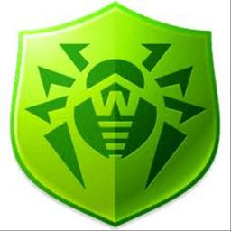 Dr.Web反病毒手机基本保护(官方版) 9.01.2