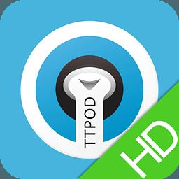 天天动听HD 1.0.2