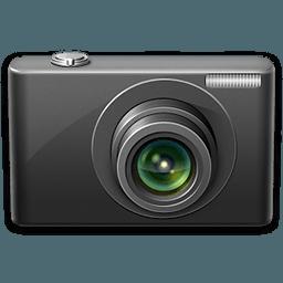 佳能相机视窗 1.5.1.20
