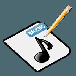 iTag-音乐标签编...