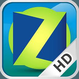 中关村在线 for Tablet1.0.2