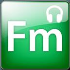 手机FM网络收音...