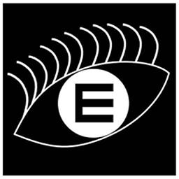 眼科医生视力表...