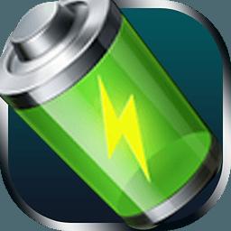电池医生 1.0