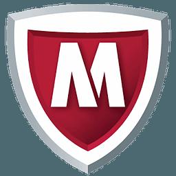 SecurityampPower Booster 4.8.0.370