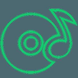 天网音乐 1.0