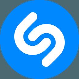 Shazam 7.5.0170126