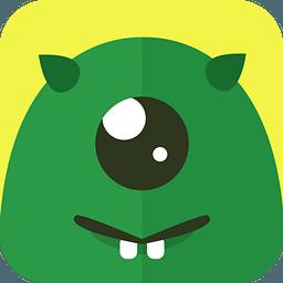 眼萌-专业护眼 3.1.0.86