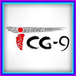 ICG9 1.6